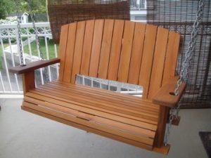 Custom Furniture vancouver