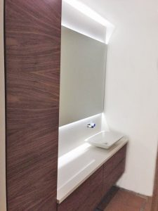 bathroom-renovation vancouver