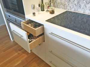 custom kitchen cabinet vancouver