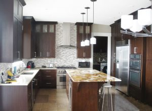 kitchen renovation mainland vancouver