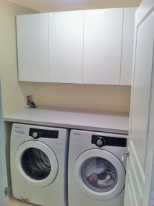 Laundry furniture mainland vancouver