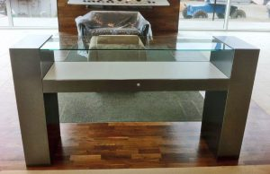 commercial furniture vancouver
