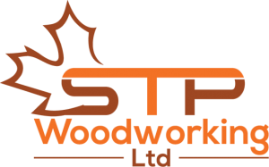 STP woodworking