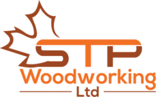 STP Woodworking Ltd